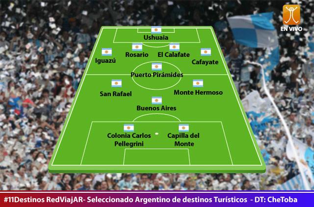 seleccion-argentina-de-turi