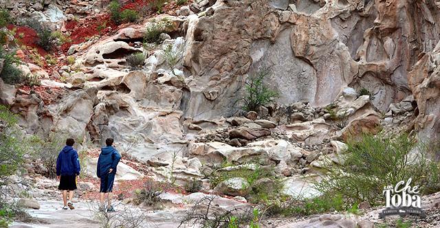 trekking-huaco-san-juan