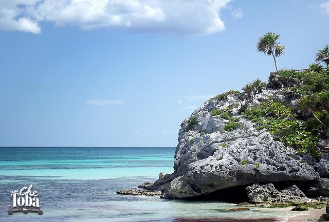 tulum-riviera-maya-playas