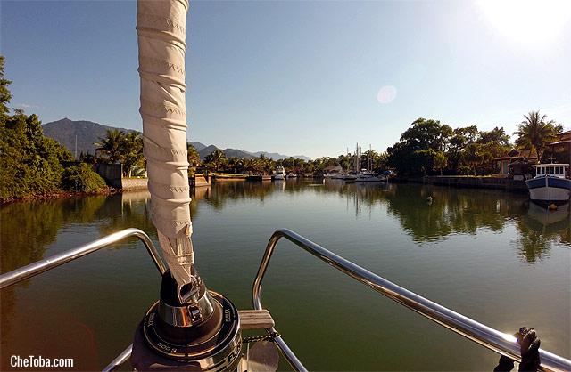 turismo-nautico-angra-dos-r