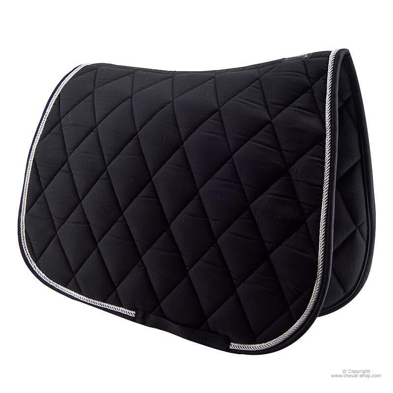 https www cheval shop com boutique tapis de selle 1751 tapis selle time rider sport ii noir html