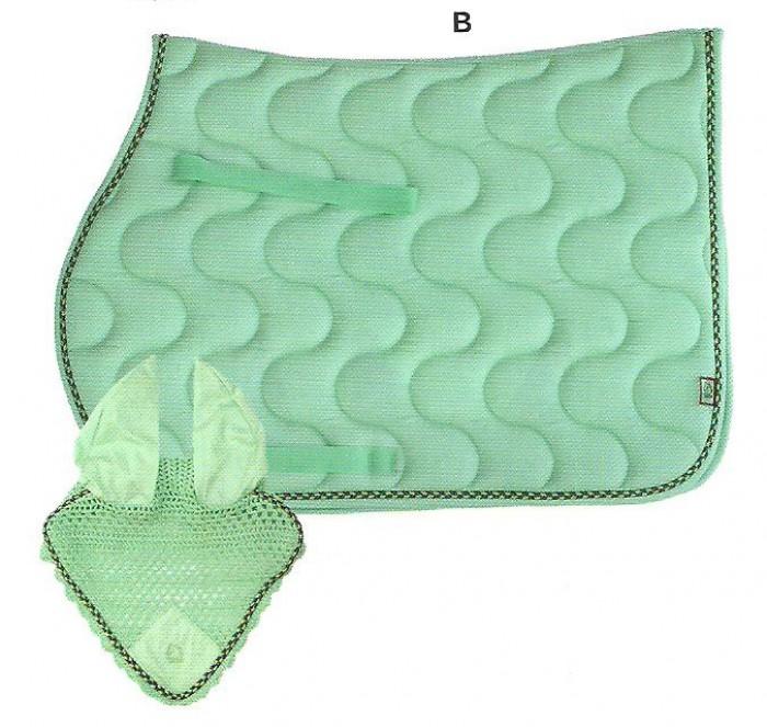 tapis vert d eau