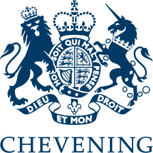 Application timeline | Chevening