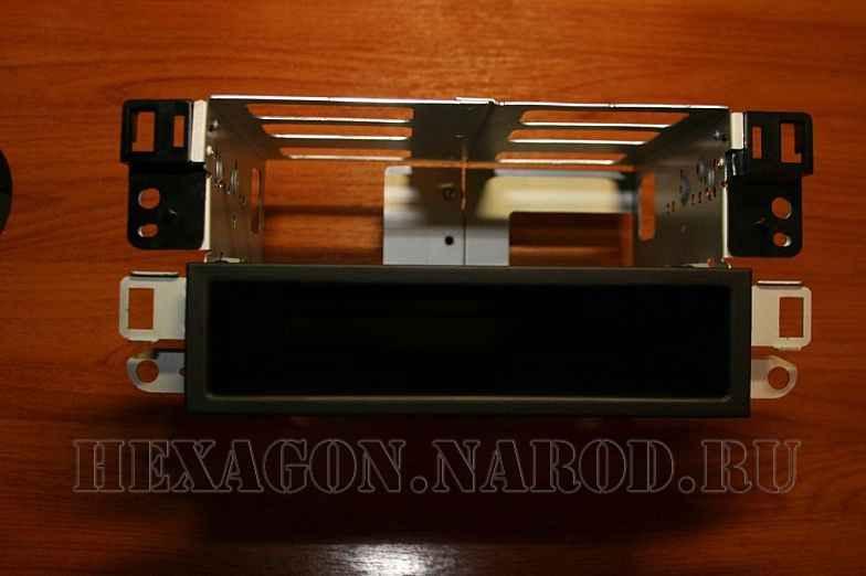 Распиновка магнитолы авео т250