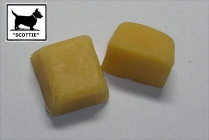 Softened Bees Wax - Super Soft