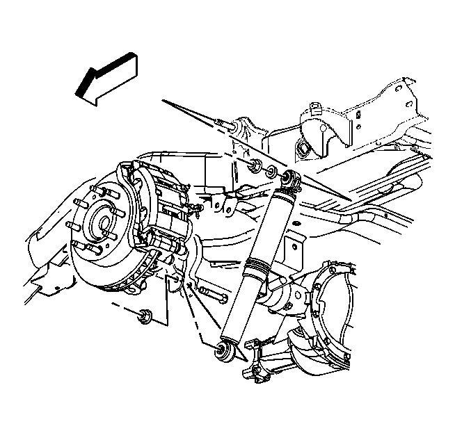 Diagram 2004 Lincoln Town Car Air Suspension Wiring Diagram Diagram