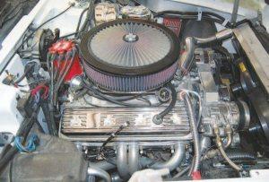 C3 Corvettes Engine Modification Guide  Chevy DIY