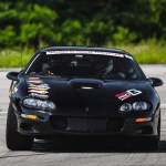 Heidts Fourth Gen Camaro Suspension Is An Upgrade That Delivers