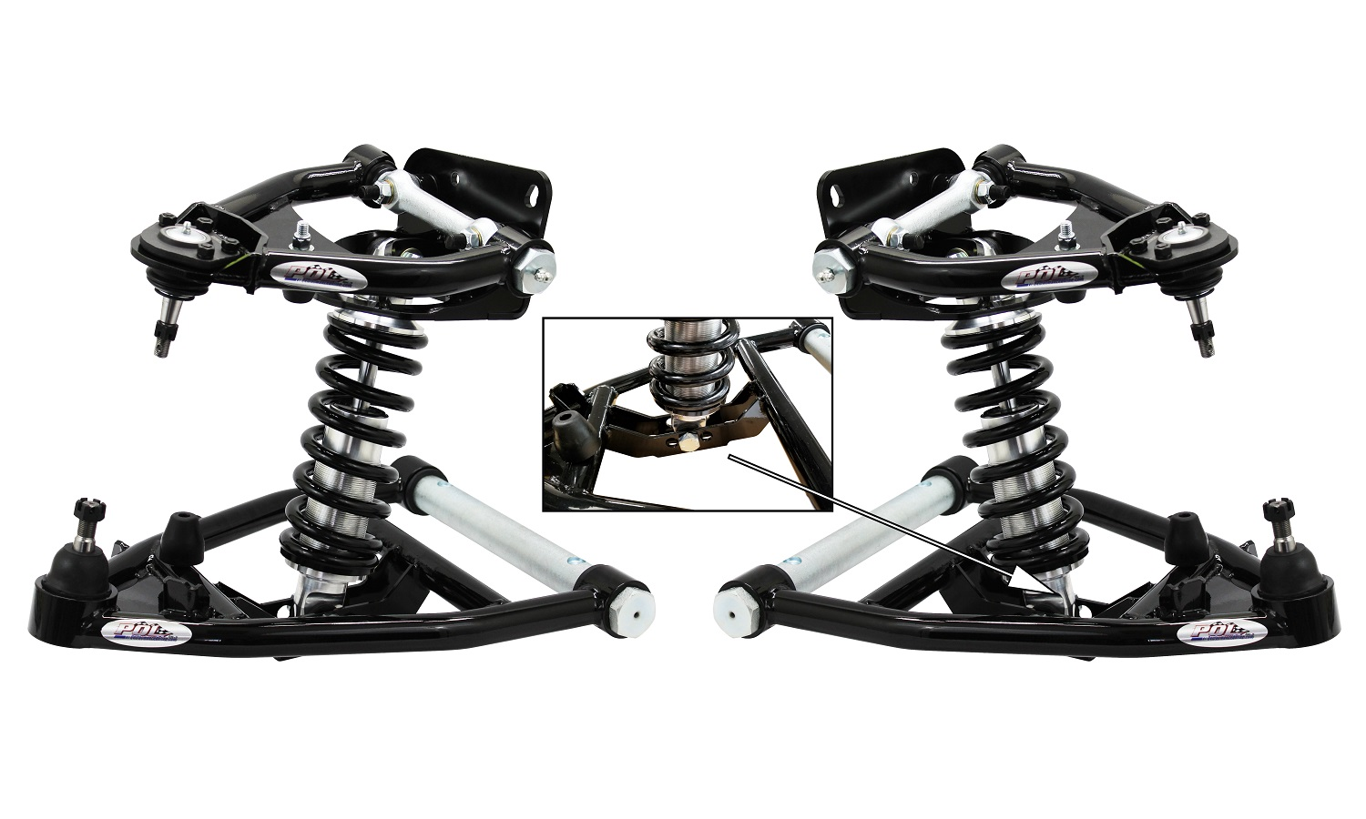 Ultimate Guide To Bmr S F Body Suspension
