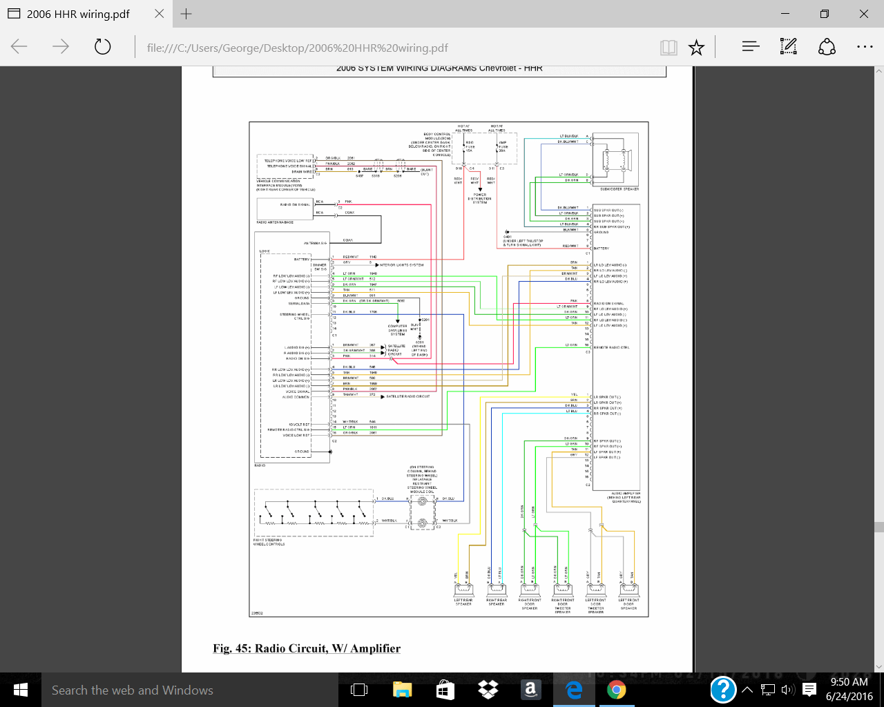 Rls 12v Relay Wiring Diagram 125 Denso Colorful Oxygen Sensor Wire Colors Photos Electrical Basic