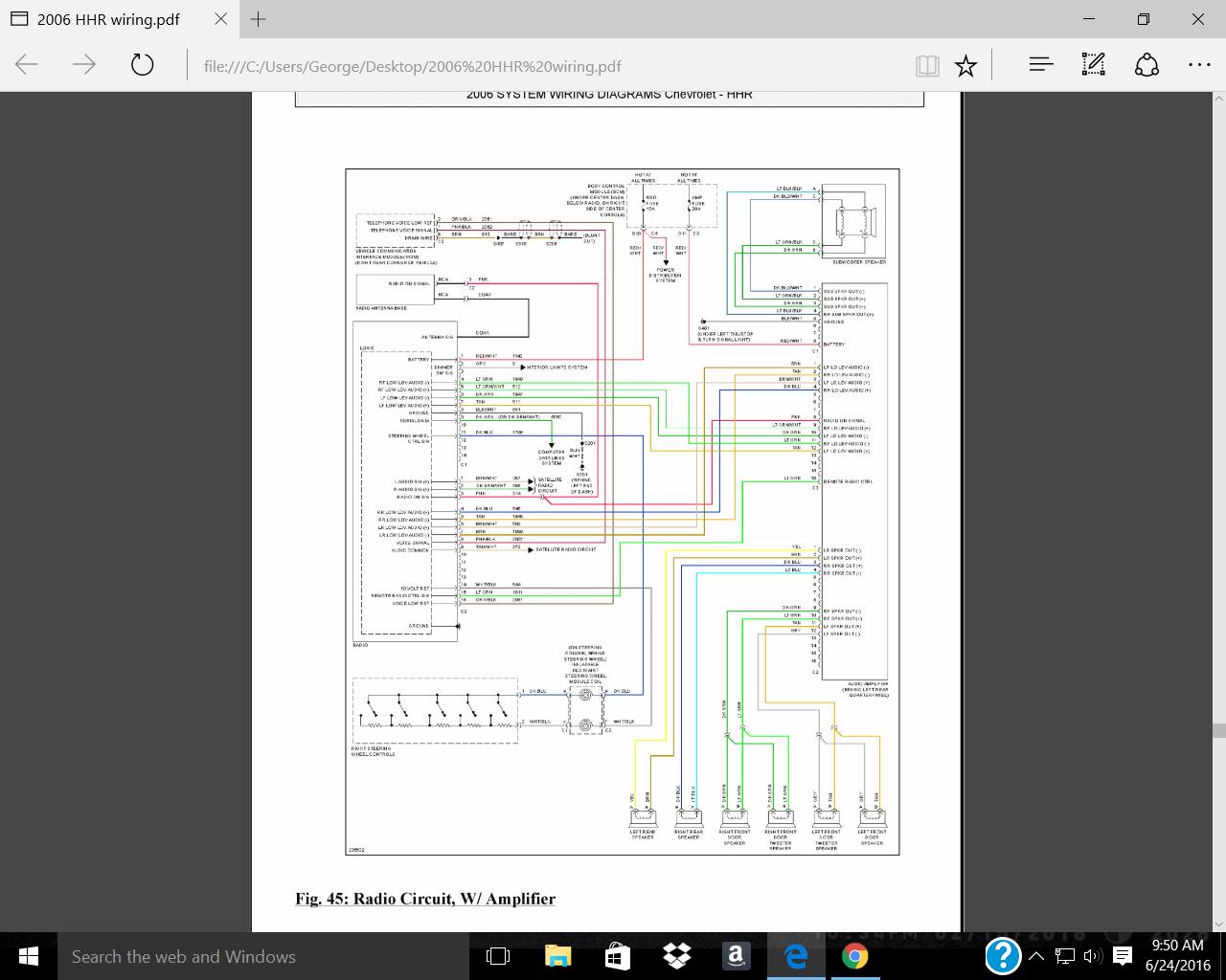 2002 Isuzu Axiom Engine Diagram besides 1990 Mitsubishi Eclipse Radio Wiring Diagram also Bmw Z3 Speaker Location additionally 2004 Bmw Z4 Fuse Box Diagram likewise Isuzu Truck Radio Wiring Diagram Html. on 84200 how to upgrade sound system 4