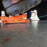 Gas Tank Removal Fuel Pump Replacement K5 Blazer