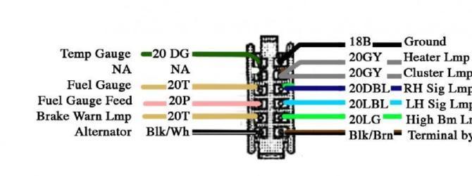 diagram white face gauge kit fits 1992 wiring diagram full
