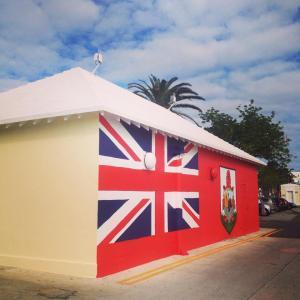 Chewstick_CCAP_BermudaFlagMural2015_l