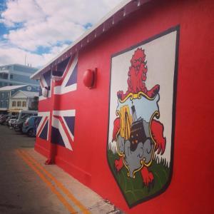 Chewstick_CCAP_BermudaFlagMural2015
