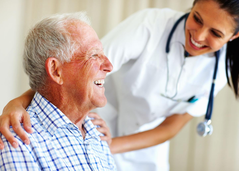 Best Family Health Insurance