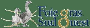 Foie Gras du Sud-Ouest