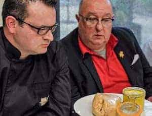 choisir un bon foie gras