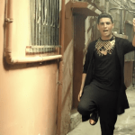 Mohammed Assaf  // Ya Halali Ya Mali