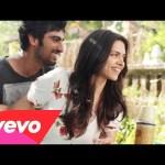 Mahi Ve – Finding Fanny | Deepika Padukone, Arjun Kapoor