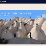 Cappadox 2016