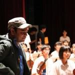 TABILISTA旅とメイハネと音楽と #07 インド映画音楽作曲家、A.R.ラフマーン来日レポート〈前編〉