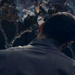 Tigran Hamasyan // The Cave of Rebirth
