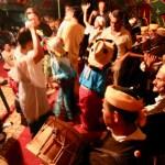 ジャジューカフェス2016最終日のトランス #joujoukajp 05