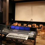 20171228Visit A.R.Rahman's Studio