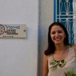 Tabilista 68 ギリシャナクソス島の料理教室1