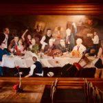 TABILISTA #77 ワルシャワの台所ツアー3