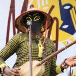 20200402NHK-FM音楽遊覧飛行エキゾチッククルーズ:アフリカ音楽最前線4