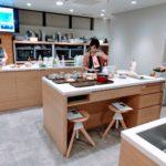 20200807コトラボ中東料理教室