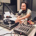 20210612J-WAVE Oriental Music Show:RecordStoreDay