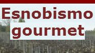 Esnobismo