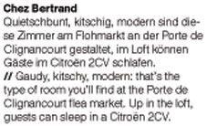 Lufthansa article 2