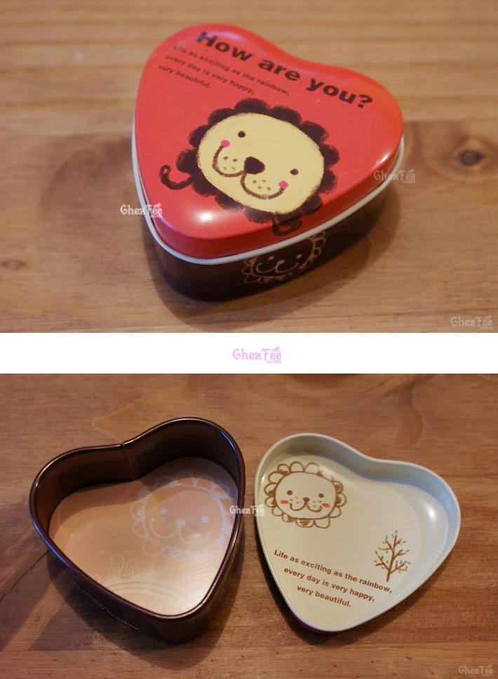 petites-boites-metal-kawaii-mignon-forme-coeur-valentin-amour-animal-chezfee