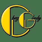chez gordy logo