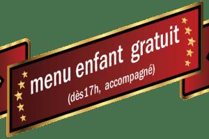https://i1.wp.com/www.chezharry.com/wp-content/uploads/2018/08/ruban-rabais-enfant600-1.png?resize=300%2C200&ssl=1
