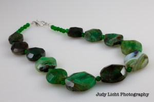 green agate jade necklace.jpg