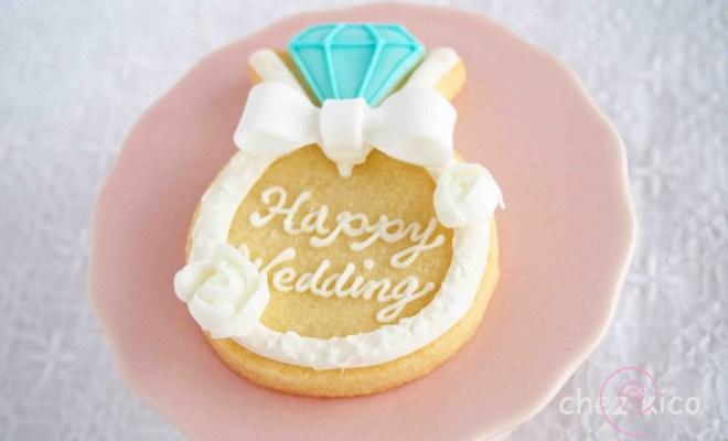結婚式の席札の書き方