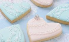 初心者向けアイシングクッキーの作り方