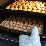 お菓子屋さんを開業するのに必要な資金ってどのくらい?