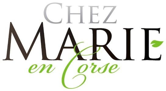 Chez Marie en Corse