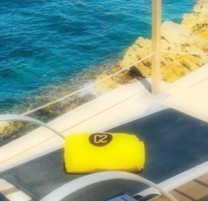 Hôtel C2 Marseille Créateur de contenus visuels Marseille pour Marques, créateurs, communication digitale, photographe lifestyle, hôtels, tourisme... pour réseaux sociaux