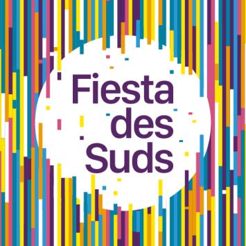 Fiesta des Suds Marseille Créateur de contenus visuels Marseille pour Marques, créateurs, communication digitale, photographe lifestyle, hôtels, tourisme... pour réseaux sociaux