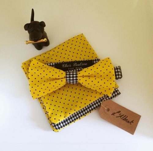 noeud_papillon_colore_noir_jaune