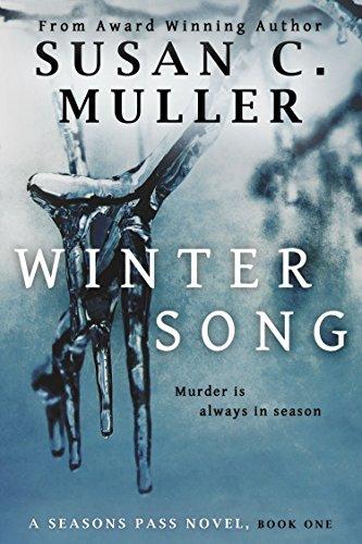 Winter Song (Seasons Pass, Book1)