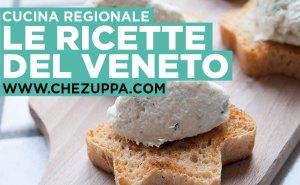 RICETTE-VENETO