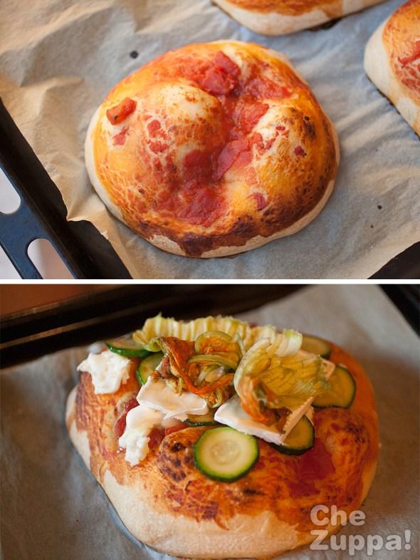 pizzette-primomaggio05